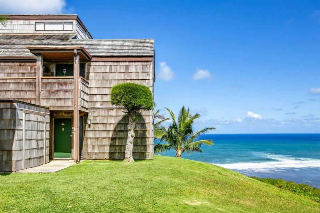 5 Casas para Vacaciones que puedes poseer por $750,000